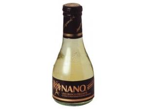 Nano  vino frizzante cl 12,5 x 6