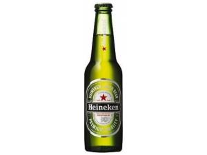 Heineken  birra  cl 33