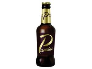 Peroni peroncino birra cl 25
