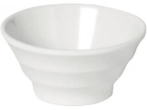 Table-top coppetta in melamina ø 8x3,7 cm