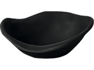 Table-top coppetta nera 15x13x5 cm