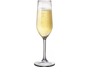 Bormioli CALICI flute riserva champagne cl 21,5 - pz 6