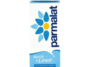 Parmalat  latte uht  parzialmente scremato  in brik lt 1