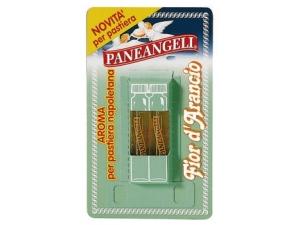 Paneangeli  fior d'arancio aroma per pastiera  ml 4