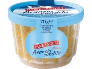 PANEANGELI  ARANCIA CANDITA GR 70