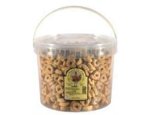 Bontà di san trifone  taralli vari gusti kg 3