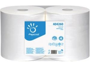 Papernet asciugatutto carta junior