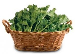 Broccoli di natale or. it al kg