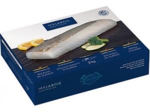 Icelandic  cuori di merluzzo nordico 300 up kg 2