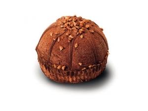Quadrifoglio tartufo • pistacchio • nero gr 90 x 12