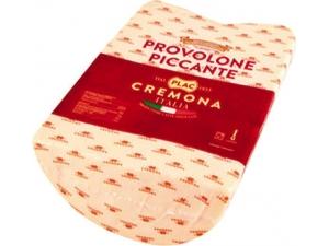 Plac provolone piccante 1/2 sottovuoto kg 5 ca. al kg