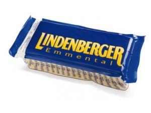 Lindenberger  emmental blocco al kg