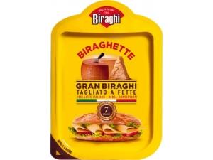 BIRAGHI BIRAGHETTE GRAN BIRAGHI TAGLIATO  A FETTE gr 120