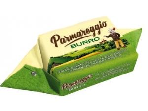 Parmareggio  burro  gr 200
