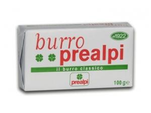 PREALPI burro gr 100