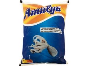 Amulya polipetti 40/60 iqf gr 900