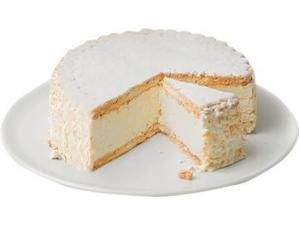 La donatella  torta meringata kg 1