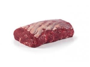 Entrecôte bavarese di bovino adulto scottona sottovuoto - al kg