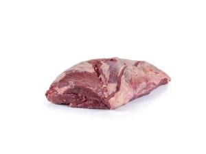 Reale di bovino adulto scozia igp sottovuoto - al kg