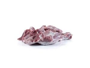 Spalla  di suino prov. italia sottovuoto - al kg