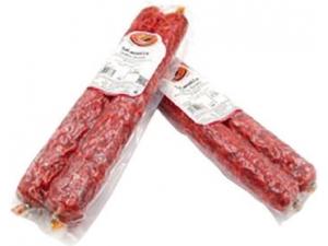 Moretti  salsiccia bastone  • dolce •piccante  sottovuoto - al kg