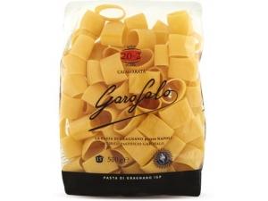Garofalo   pasta di semola di gragnano formati speciali igp varie trafile gr 500