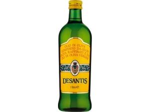 Desantis  olio di oliva  lt 1
