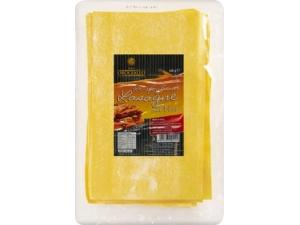 Orogiallo lasagna fresca all'uovo gr 500