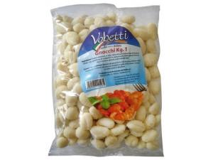 Vobetti gnocchi con patate kg 1