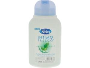 Venus  detergente intimo  • ultra delicato • fresco ml 200
