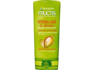 Fructis vari tipi • shampoo ml 250 • balsamo ml 200