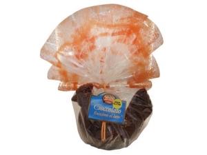 M. greco gallinella di cioccolato al latte gr 250