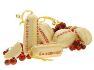 Auricchio provolone giovane  • provolette • salamini al kg