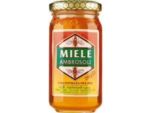 Ambrosoli  miele millefiori gr 250