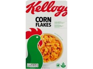 Kellogg's corn flakes gr 500
