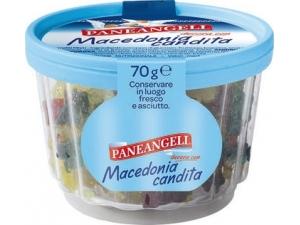 Paneangeli  macedonia candita gr 70