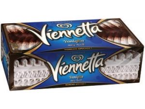 Viennetta classica gr 360