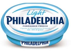 PHILADELPHIA Light  gr 175