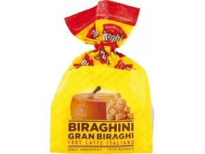 Biraghi  biraghini  gr 400