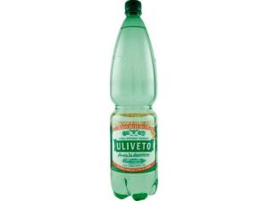Uliveto acqua minerale naturale lt 1,5