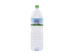 Santo stefano acqua minerale naturale  lt 2