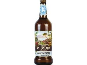 Antoniana birra marechiaro cl 75