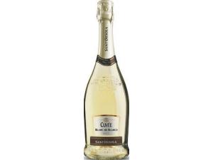 Sant'Orsola  Blanc De Blancs  Cuvée Brut  Cl 75