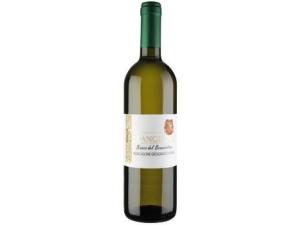 La vinicola del titerno falanghina igt cl 75