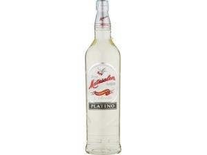 Matusalem platino rum lt 1