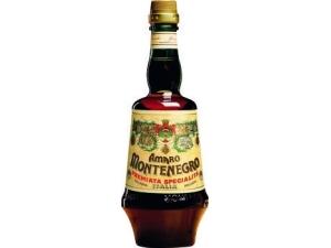 Montenegro amaro lt 1