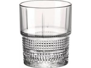 Bormioli bartender bicchiere novecento dof pz 6