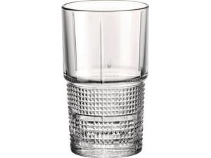 Bormioli bartender bicchiere novecento hi-ball pz 6