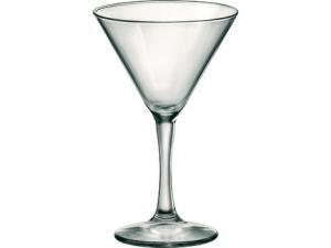 Bormioli  bartender martini 17 pz 12