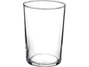 Bormioli  bodega bicchiere maxi cl 50 pz 36